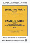 Swinging Paris MM 126 / Dancing Paris MM 125