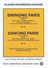 Swinging Paris MM 126 / Dancing Paris MM 125