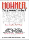 Höhner - Da simmer dabei EMB 926