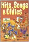 Hits, Songs & Oldies EMB 823