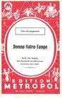 Donna-Vatra-Tango EMB 499