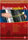 Tastenzauber EMB 966