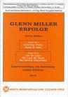 Glenn Miller Erfolge Teil I + Teil II MM 113
