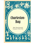 Charleston-Rag EMB 488