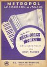 Tanzboden-Polka EMB 626