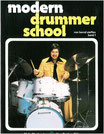 Modern Drummer Band I MM 112