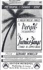 Vergib (Perdoname) EMB 294 / Turnier-Tango (Tango de Competencia) EMB 295