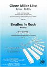 Beatles in Rock MM 165 / Glenn Miller Live EMB 894