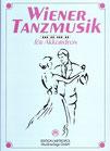 Wiener Tanzmusik EMB 516