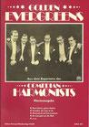 Comedian Harmonists Band I EMB 861