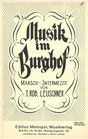 musik im burghof emb 248