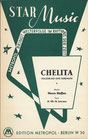 Chelita EMB 543