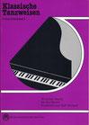 Klassische Tanzweisen Band V EMB 108