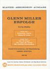 Glenn Miller Erfolge MM 119