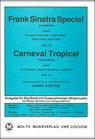 Frank Sinatra Special / Carneval Tropical - Blasmusik MM 136 / MM137
