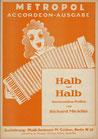 Halb und halb EMB 112