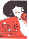 Donna Vatra EMB 13