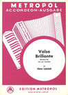 Valse Brillante EMB 716