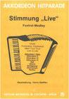 "Stimmung ""Live"" EMB 825a"
