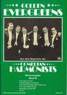Comedian Harmonists Band III EMB 910
