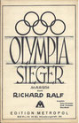 olympia-sieger emb 237