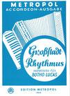 Großstadt-Rhythmus EMB 473