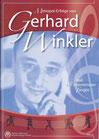 Metropol Erfolge von Gerhard Winkler EMB 927
