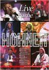 Höhner - Live und in Farbe  EMB 950