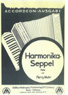 Harmonika-Seppl EMB 399