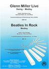 Glenn Miller Live EMB 894 / Bealtes in Rock MM 165
