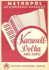 Karussell - Polka EMB 514