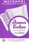 Donna Vatra EMB 392
