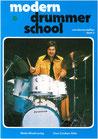 Modern Drummer Band II MM 120
