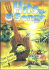 Hits and Songs EMB 811