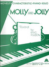 Molly and Jolly EMB 63