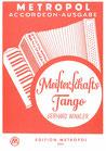 Meisterschafts-Tango EMB 328a