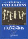 Comedian Harmonists Band II EMB 868