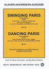 Dancing Paris MM 125 / Swinging Paris MM 126