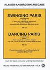 Dancing Paris MM 125 / Swinging Paris MM 126