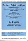 Typisch Schützenjäger EMB 891 / Bé Boogie EMB 893