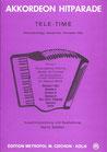 Tele-Time EMB 1020a