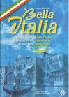 Bella Italia Klavierpartitur EMB 925