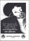 Donna Vatra EMB 5