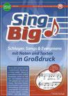 Sing Big EMB 940