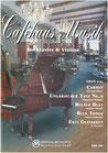 Caféhaus-Musik EMB 920