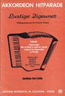 Lustige Zigeuner EMB 1010a