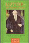 Lotterwirtschaft - Buch/Minibuch