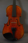 Violon VCF antique