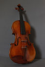 Violon VCH antique