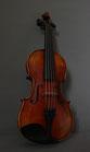 Violon 5 cordes